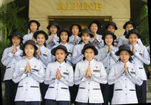 ALPINE (1)