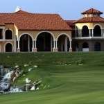 AMATA 18TH AND CLUBHOUSE-30