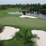 Suwan-Golf-Country-Club-03