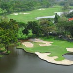 Thana-City-Golf-and-Country-Club-02-624x418