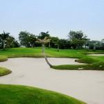 suwan-golf-and-country-club5