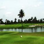 suwan-golf-and-country-club6