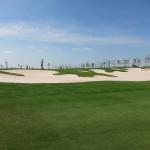Royal-Gems-Golf-City-017