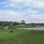 THANA_golf