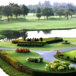 The_Royal_Golf_Country_Club_Ladkraban_Thailand_640X400